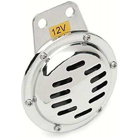 Chris Products 12V Horn 0935