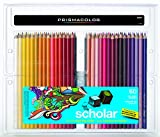 Prismacolor Premier Art accesorios 8, color multicolor Set of 60