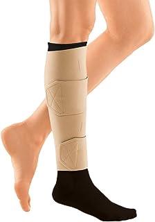 circaid juxtalite HD Lower Leg System Short XL/Full Calf