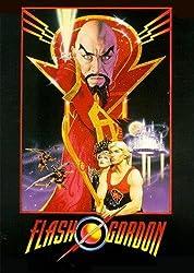 top 10 of gordon vhs Flash Gordon