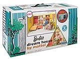 Barbie's Dream House by Mattel, Inc.