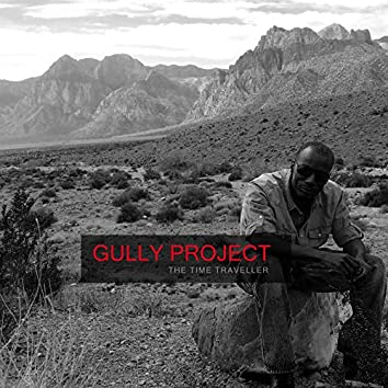 Gully Project