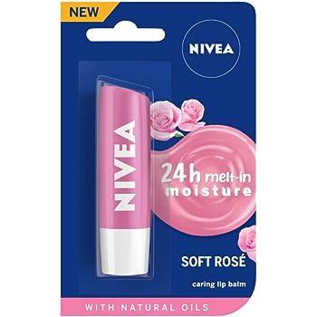 Nivea Lip Balm Price