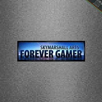 Forever Gamer