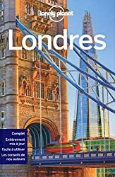 Londres City Guide