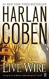 Coben, H: Live Wire