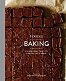 Food52 Baking: 60 Sensational Treats You Can Pull Off in a Snap (Food52 Works)