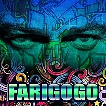 FARIGOGO