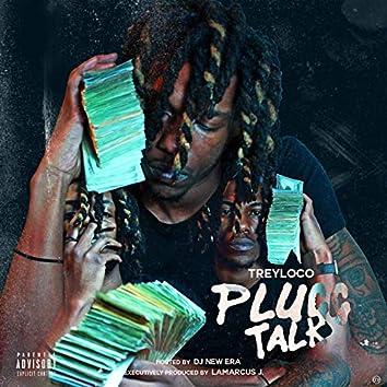 Plugg Talk
