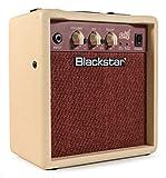 Blackstar DEBUT 10E Guitar Amplifier 10Watts