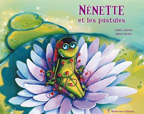 Nénette et les postules (Petites Sornettes)