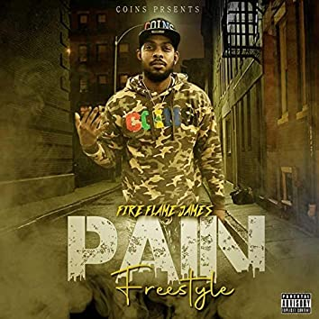 Pain Freestyle