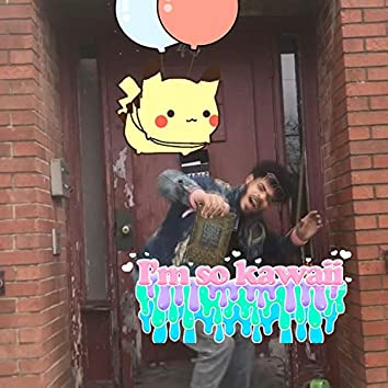 My Ninja Way X FlowerBoy Flame