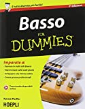Basso For Dummies...