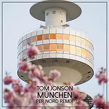 München (Per Nord Remix)