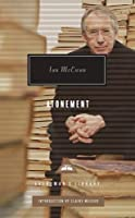 Atonement by Ian McEwan(2014-05-30)