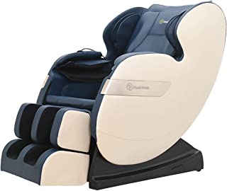 Best earth light massage chair Reviews