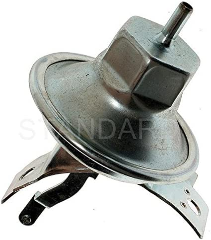Brand new Now free shipping Standard Products Inc. VC-173 Vacuum Distributor Advance
