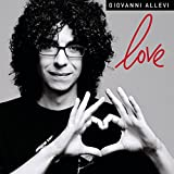 Love (Audio CD)