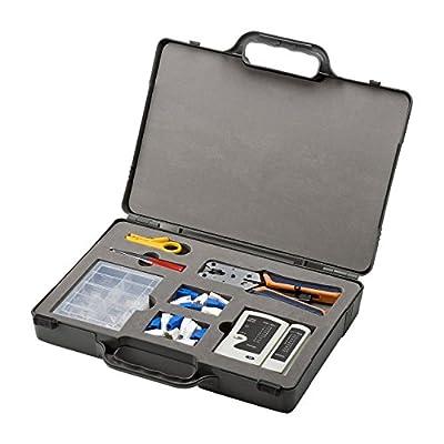 Sanwa LAN cable own tool kit LAN-TLKIT2