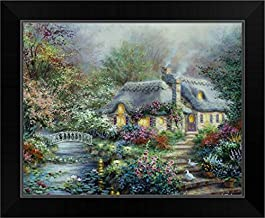 Best river cottage on demand Reviews