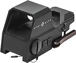 Sightmark Ultra Shot R-Spec Reflex Sight , Black