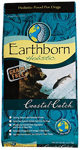 Coastal Catch