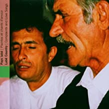 albanian love songs