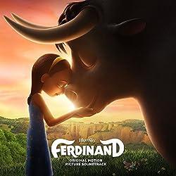 The Music of Ferdinand (AFFILIATE)