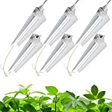 Barrina Grow Light,...image