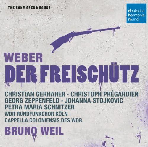 Bruno Weil