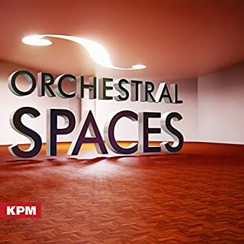 Orchestral Spaces