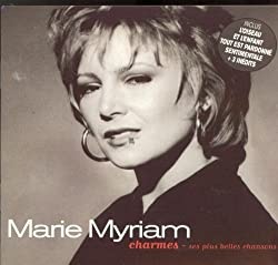 Ses Plus Grands Succes (French Import) by Marie Myriam (1995-04-04)