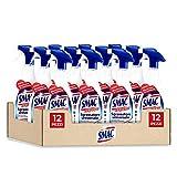 Smac Express, Sgrassatore Universale, Detergente Spray Multisuperficie con Azione Sgrassan...