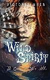 Wild Spirit: The Curse of Win Adler