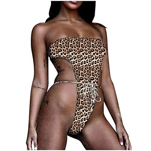 DedSecQAQ De Las Mujeres Bikini Impresión Conjunto Traje de baño Uno Pedazo Lleno Sostén Trajes de baño Ropa de Playa Bikini gordas Traje Apicultor Profesional Tangas de Luces