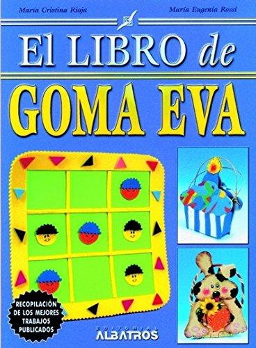 El Libro de Goma Eva