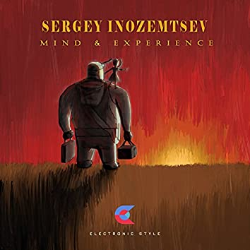 Mind & Experience