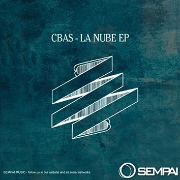 La Nube EP