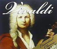 Vivaldi Essential Classic