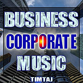 Business Corporate Background Music
