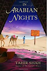 In Arabian Nights Kindle Edition