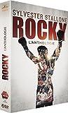 Sylvester Stallone : Rocky-L'anthologie
