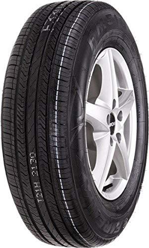 Reifen pneus Firemax Fm 518 285 60 R18 116V TL sommerreifen off-road 4x4 SUV reifen