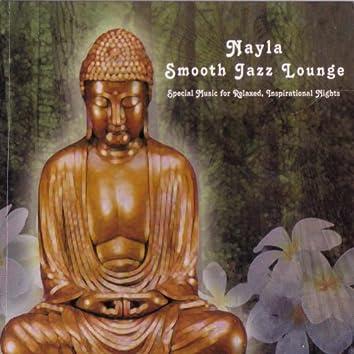 Nayla Smooth Jazz Lounge