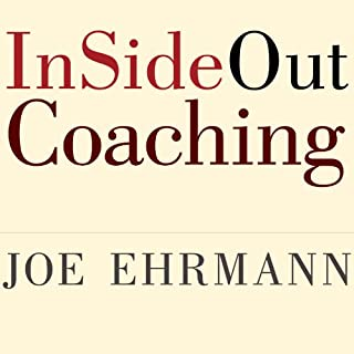 InSideOut Coaching cover art