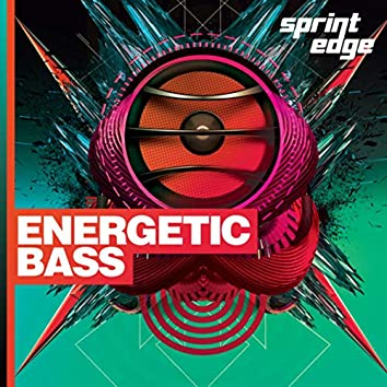 SPRE17 Energetic Bass 2018
