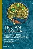 Tristán e Isolda: 22 (Tiempo de Clásicos)