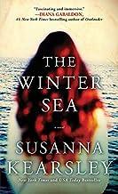Download The Winter Sea PDF