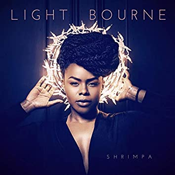 Light Bourne